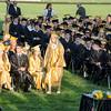 PPBHS Graduation 2014_039
