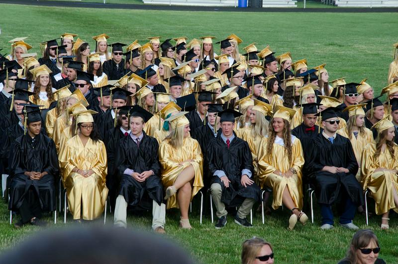 PPBHS Graduation 2014_012
