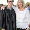 PPBHS Graduation 2014_061