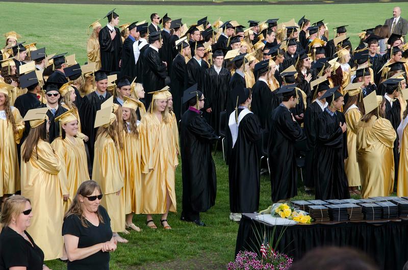 PPBHS Graduation 2014_007