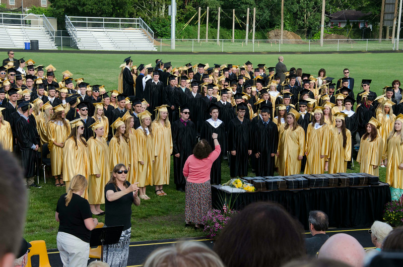 PPBHS Graduation 2014_009
