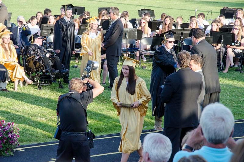 PPBHS Graduation 2014_021