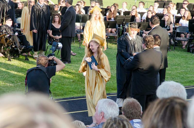 PPBHS Graduation 2014_025