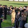 PPBHS Graduation 2014_026