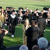 PPBHS Graduation 2014_018