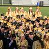PPBHS Graduation 2014_036