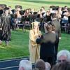 PPBHS Graduation 2014_027