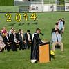 PPBHS Graduation 2014_013