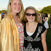 PPBHS Graduation 2014_053