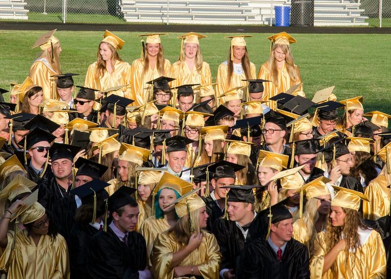 PPBHS Graduation 2014_037