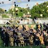 PPBHS Graduation 2014_043