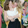 PPBHS Graduation 2014_054