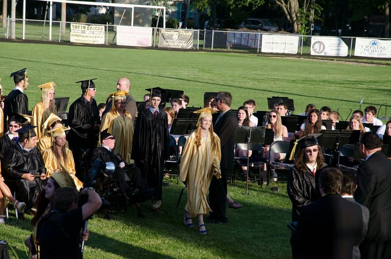 PPBHS Graduation 2014_015