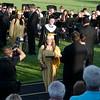 PPBHS Graduation 2014_019