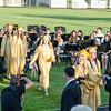 PPBHS Graduation 2014_031