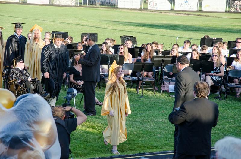 PPBHS Graduation 2014_024