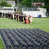 PPBHS Graduation 2014_003