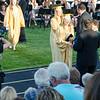 PPBHS Graduation 2014_033