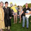 PPBHS Graduation 2014_060