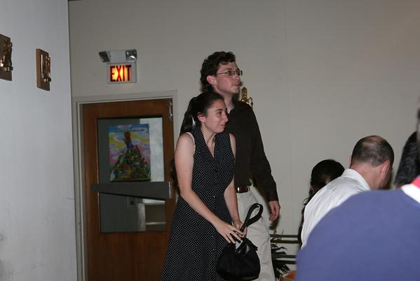Meghan & Jon Engagement