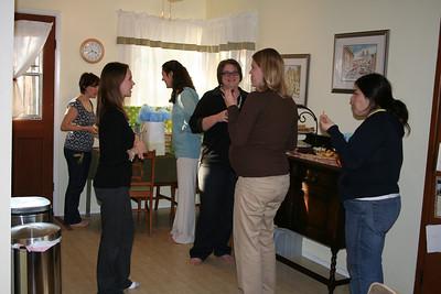 Melissa's San Diego Baby Shower 2007-12-30 001