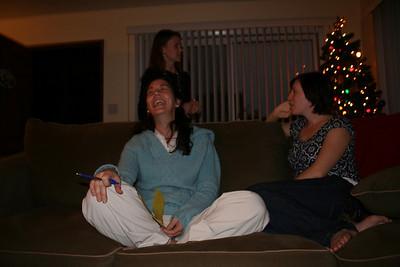 Melissa's San Diego Baby Shower 2007-12-30 029