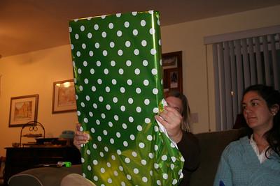 Melissa's San Diego Baby Shower 2007-12-30 026
