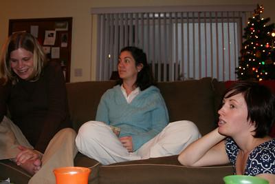 Melissa's San Diego Baby Shower 2007-12-30 017