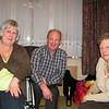 """""""Maintje-Jean-Thérèse"""" 2009-02-07<br /> na 37 jaar zien we elkaar terug, een hernieuwde vriendschap"""