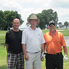 Golfing Charleston