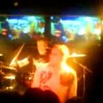 Metal Karaoke