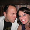 Eli again being silly and Mindy