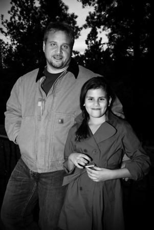 Miotke Family 2009