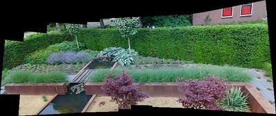 garden2 - 2013-06-28 at 08-41-59