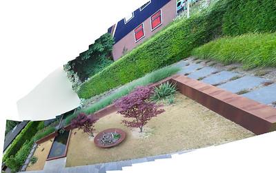 garden - 2013-09-21 at 13-18-58