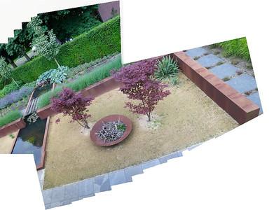 garden23 - 2013-06-28 at 08-41-46
