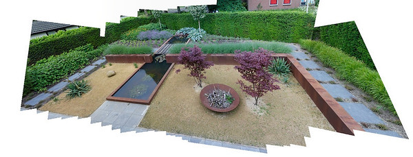 garden31 - 2013-06-28 at 08-41-59