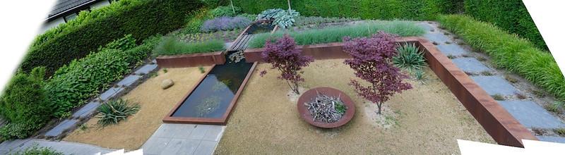 the garden - 2013-06-28 at 08-41-59