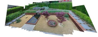 garden3 - 2013-06-28 at 08-41-59