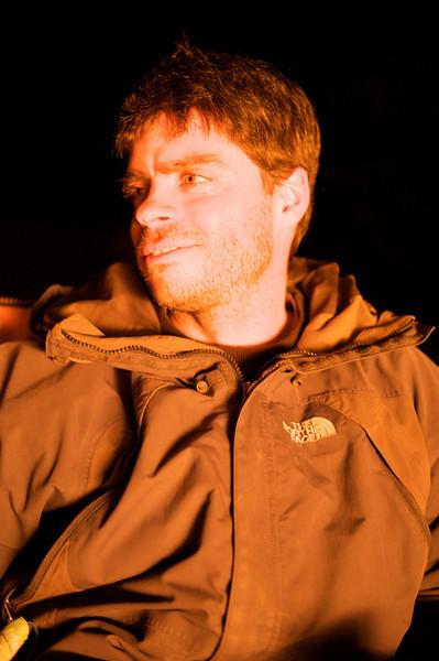 TNRG Moab 2009 607