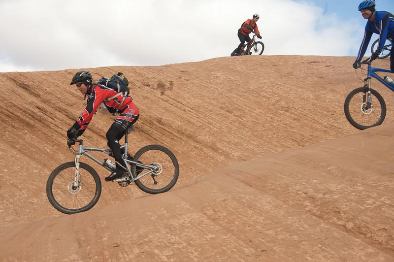 TNRG Moab 2009 181