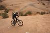 TNRG Moab 2009 193
