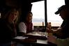 TNRG Moab 2009 106
