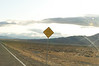 TNRG Moab 2009 16