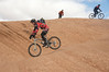 TNRG Moab 2009 180