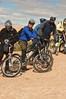 TNRG Moab 2009 153