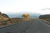 TNRG Moab 2009 18