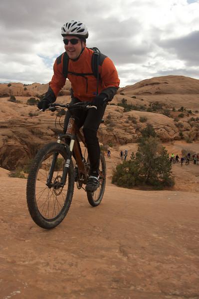 TNRG Moab 2009 198