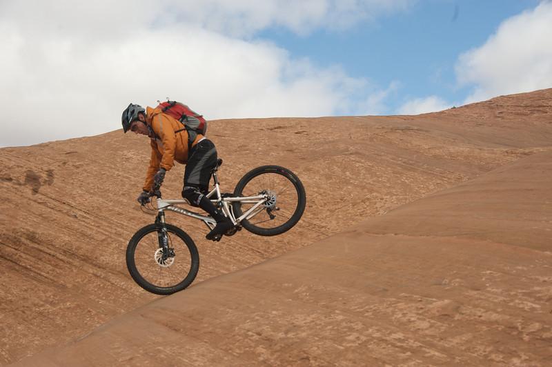 TNRG Moab 2009 179