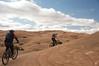 TNRG Moab 2009 188